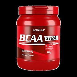 ActivLab BCAA XTRA 500 g grapefruit