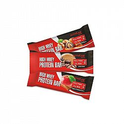 ActivLab High Whey Protein Bar 44 g apple cinnamon