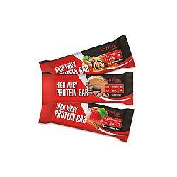 ActivLab High Whey Protein Bar 44 g apple cinnamon
