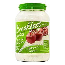 ACTIVLAB Protein Breakfast 1000 g forest fruit