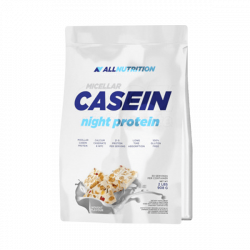 All Nutrition Micellar Casein 908 g chocolate