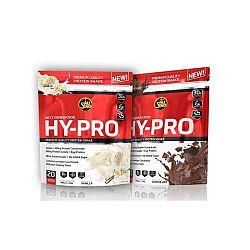 ALL STARS HY-PRO 85 500 g chocolate