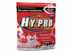 All Stars Hy-Pro 85 Protein Deluxe 500 g cookies & cream