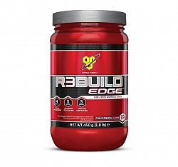 BSN R3Build Edge 450 g strawberry orange