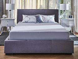 Čalúnená posteľ Dormeo Dolce