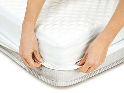 Chránič na matrac Dormeo 3D, 160x190/200 cm