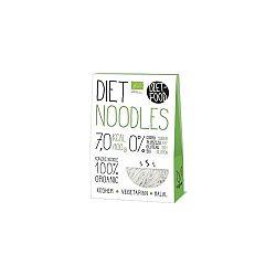 Diet Food Cestovina Noodles 300 g unflavored