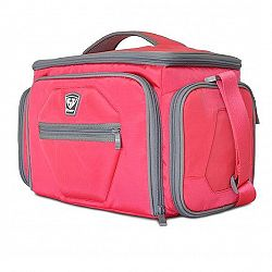 Fitmark SHIELD large 19,5 l pink
