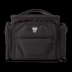 Fitmark Športová taška na jedloThe Shield Midnight