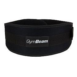 GymBeam Fitness opasok Frank