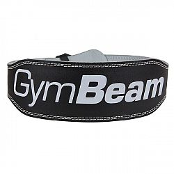GymBeam Fitness opasok Ronnie