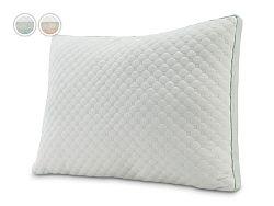 Klasický vankúš Sleep Inspiration, 45x65 cm, 45X65, koralová