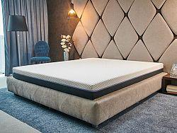 Matrac Dormeo Comfort Deluxe , 160x200 cm