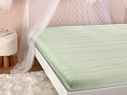 Matrac Dormeo Verde