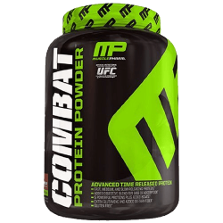 Musclepharm Combat 1800 g milk chocolate