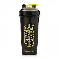 Performa Star Wars Logo 800 ml