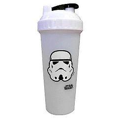 Performa Storm Trooper 800 ml