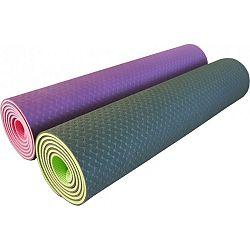 Podložka na cvičenie Yoga Mat Premium PS-4060 - Power System