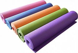 Podložka na cvičenie Yoga Mat PS-4014 - Power System