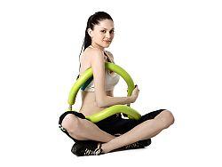 Posilňovač Gym Toner Pro Gymbit