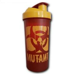 PVL Šejker Mutant Red Yellow 900 ml