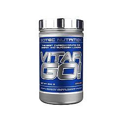 Scitec Nutrition VitarGo 900 g unflavored