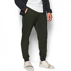 Under Armour Sportstyle Tricot Jogger Green green L