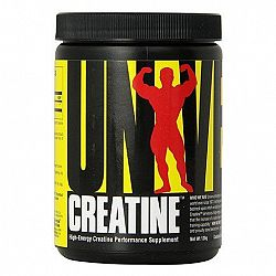 Universal Nutrition Creatine 500 g unflavored