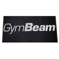 Uterák Black - GymBeam