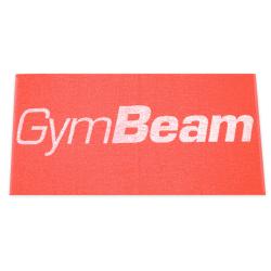 Uterák Neon Coral - GymBeam