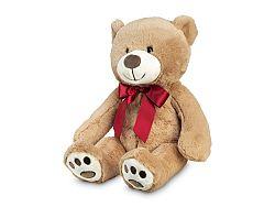 Veľký medvedík Cozy Dormeo, 45 cm