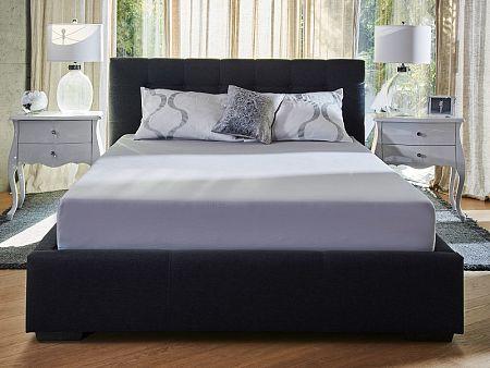 Čalúnená posteľ Dormeo Premium Dolce
