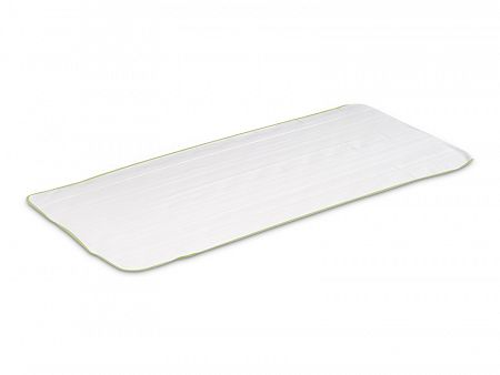 Chránič na matrac Aloe Vera Dormeo, 180x200 cm