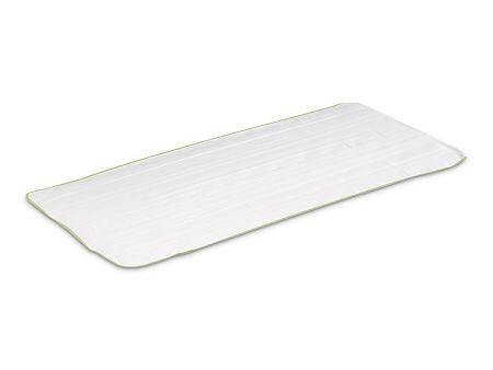 Chránič na matrac Aloe Vera Dormeo, 90x190 cm
