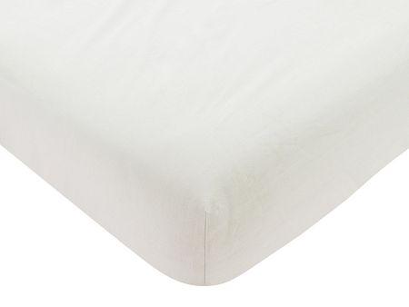 Chránič na matrac Fresh Dormeo, 140x190/200 cm