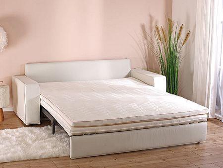 Doplnkový matrac Dormeo Dream Catcher 4+1, 90x200 cm