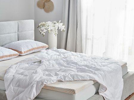 Doplnkový matrac Yin&Yan Dormeo, 90x200 cm