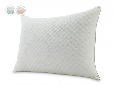 Klasický vankúš Sleep Inspiration, 50x70 cm, 50x70 cm, koralová