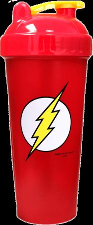 Performa Šejker Flash 800 ml