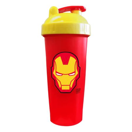 Performa Šejker Iron Man 800 ml