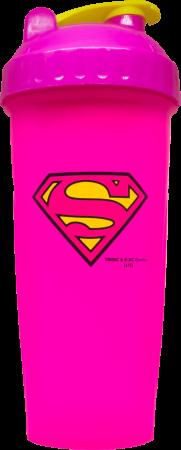 Performa Šejker Supergirl 800 ml
