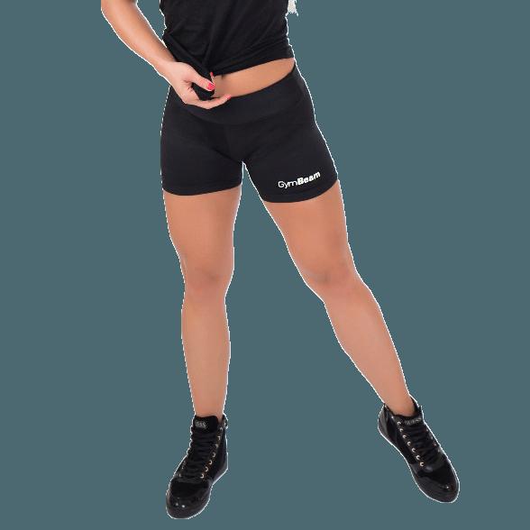gym beam sk